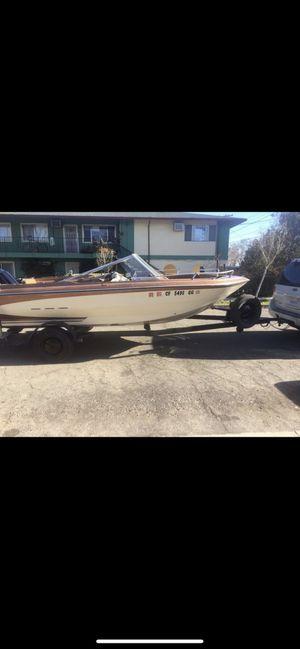 Boat for Sale in Lodi, CA