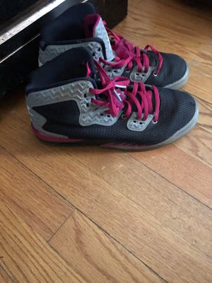 Nike shoes for Sale in Madison Heights, VA
