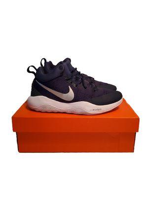 Nike Zoom Rev TB for Sale in Clarksville, TN