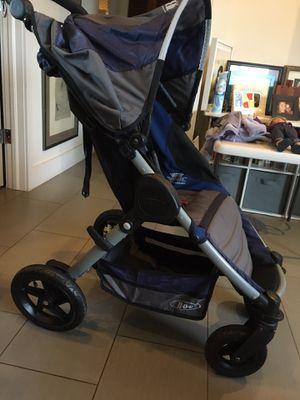 Bob stroller for Sale in Miami, FL