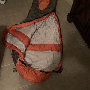 Columbia Sleeping Bag for Sale in Phoenix, AZ