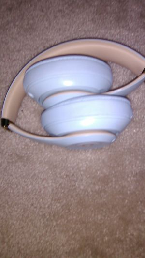 Beats solo wireless 3 for Sale in Reynoldsburg, OH