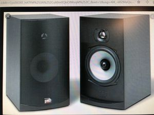 PSB Alpha B Speaker's for Sale in La Mirada, CA
