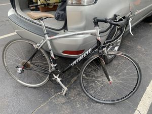 Specialized road bike for Sale in Charlotte, NC