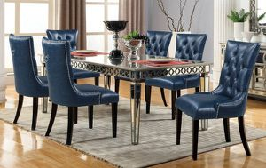 Dining Room Set for Sale in Bristol, CT