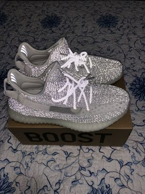 Size 8.5 for Sale in Queens, NY
