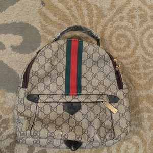 Gucci Bag for Sale in Riverview, FL