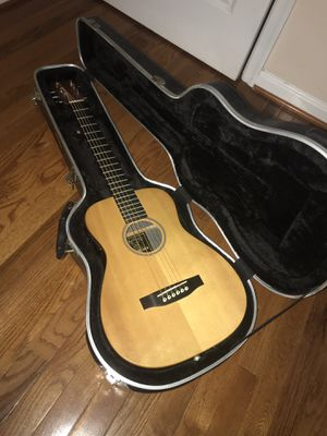 Martin LX1E for Sale in Fairfax, VA
