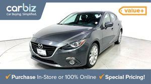 2014 Mazda Mazda3 for Sale in Baltimore, MD