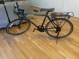 Swagtron electric bicycle for Sale in Manassas Park, VA