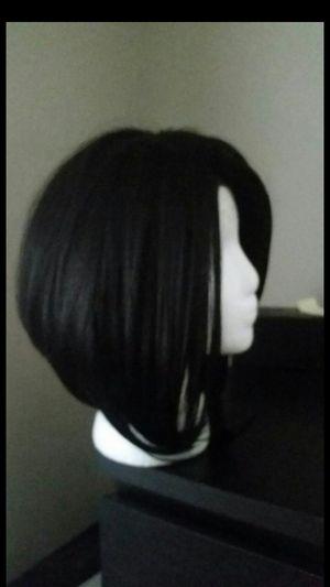 Wig - Bob Style for Sale in Scottsdale, AZ