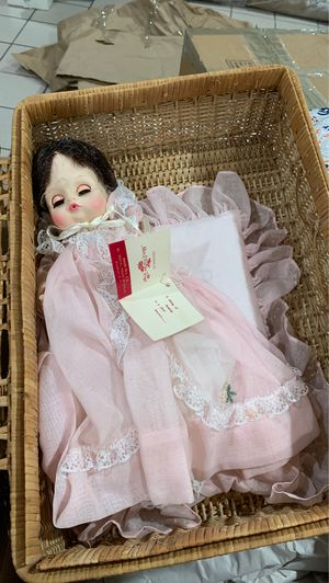 Royal Doll for Sale in Gray, TN
