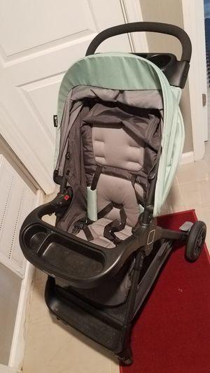 Stroller w/ Car Seat for Sale in Hiram, GA