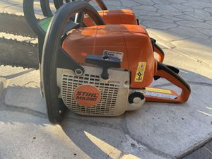 Stihl ms310 or ms290 chainsaw for Sale in Lakeside, CA