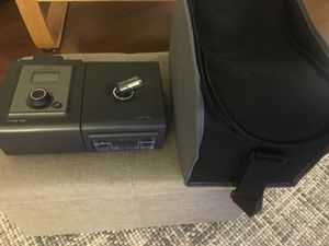 CPAP Machine for Sale in Walnut Creek, CA
