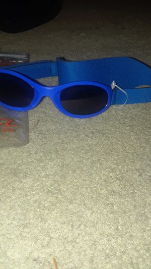 Baby Infant Sunglasses for Sale in Easton, MA