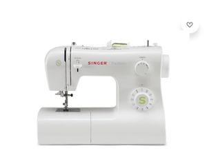 Brand new Tradition™ 2277 Sewing Machine for Sale in Highland Village, TX