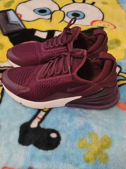 Nike Air27c for Sale in Washington,  DC
