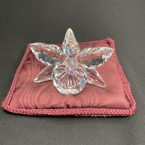 Swarovski Silver Crystal for Sale in Altadena, CA