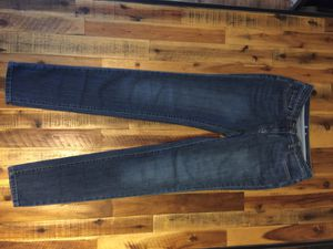 Women's Boden Jeans for Sale in Hillsboro, OR