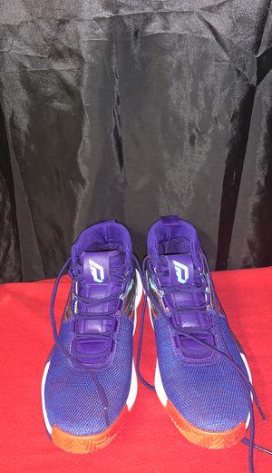 Adidas Dame Lilard 12 for Sale in Aliquippa, PA