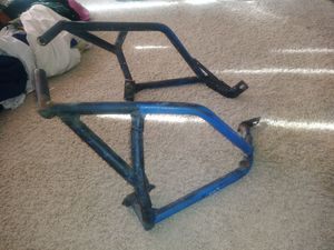 F4i crash cage for Sale in Richland, MO