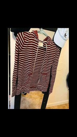 Women sweaters for Sale in Fresno, CA