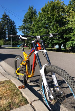 Norco Downhill MTB for Sale in Lynnwood, WA