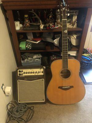 Yamaha for Sale in Creedmoor, NC