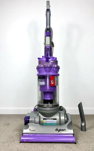 Dyson DC-14 Animal Vacuum Cleaner w/ attachment for Sale in La Mesa, CA