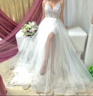 Weeding Dress for Sale in Worcester, MA