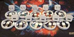 Apple IPhone Chargers Special Order for Sale in Citrus Heights, CA