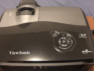 View Sonic Professional 8400 for Sale in Auburn,  WA