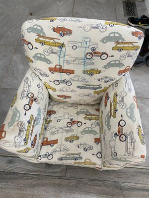 Kids chair for Sale in Federal Way, WA