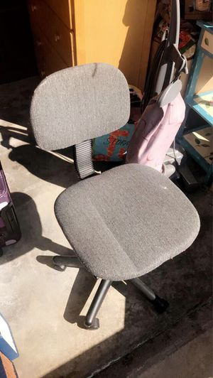 Rolling Office/Desk Chair for Sale in Rancho Cucamonga, CA