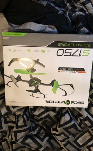 Drone for Sale in Denver, CO