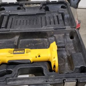 Dewalt Right Angle Drill for Sale in Nolensville, TN