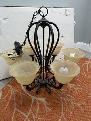 Nice chandelier for Sale in Lehigh Acres, FL