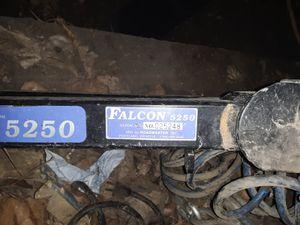 Falcon5250 Roadmaster Winch for Sale in Zillah, WA