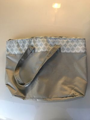 Cooking grocery bag for Sale in El Paso, TX