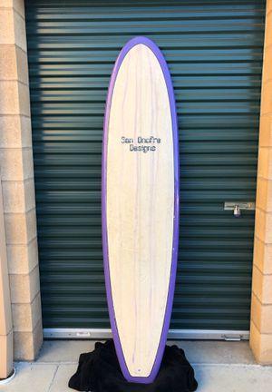 Surfboard for Sale in Norwalk, CA