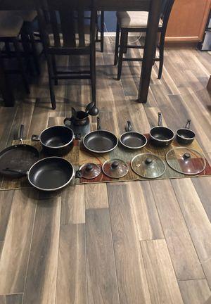 Kitchen set for Sale in Phoenix, AZ