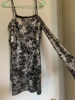 Festive party dress for Sale in Silver Spring, MD