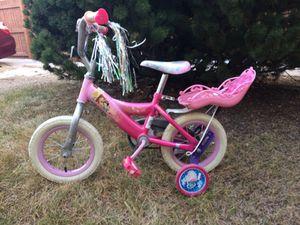 Huffy - small girls bike for Sale in Denver, CO