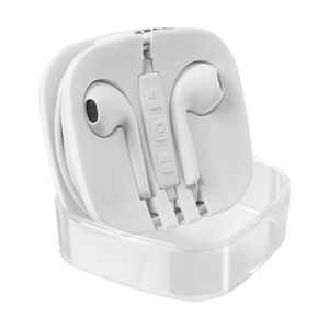 2Pack Wired Headphones(white) for Sale in Wexford, PA