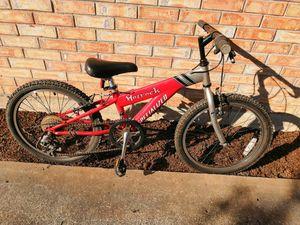 """Specialized Hotrock kids 20"""" mountain bike for Sale in Bellevue, WA"""