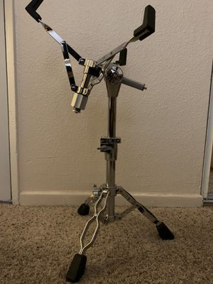 DW 5300 Snare Stand for Sale in Las Vegas, NV
