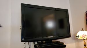 Panasonic TV & Sony DVD player for Sale in St. Louis, MO