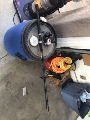Fishing for Sale in Perris, CA