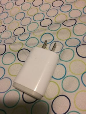 Wall adapter for Sale in Modesto, CA